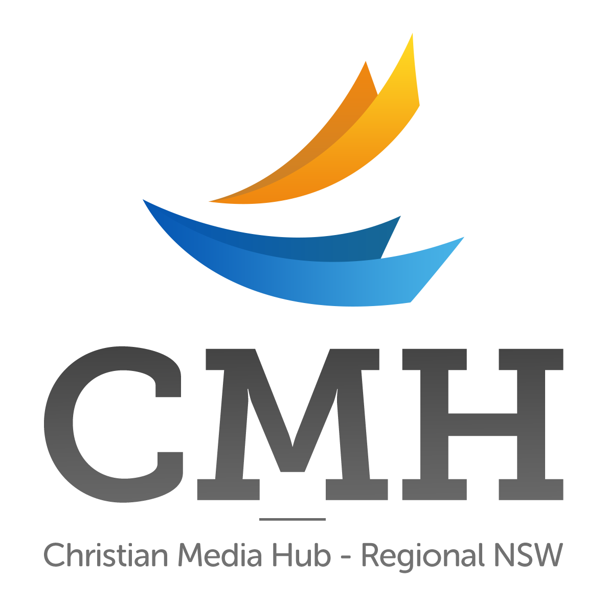 CMH Regional NSW