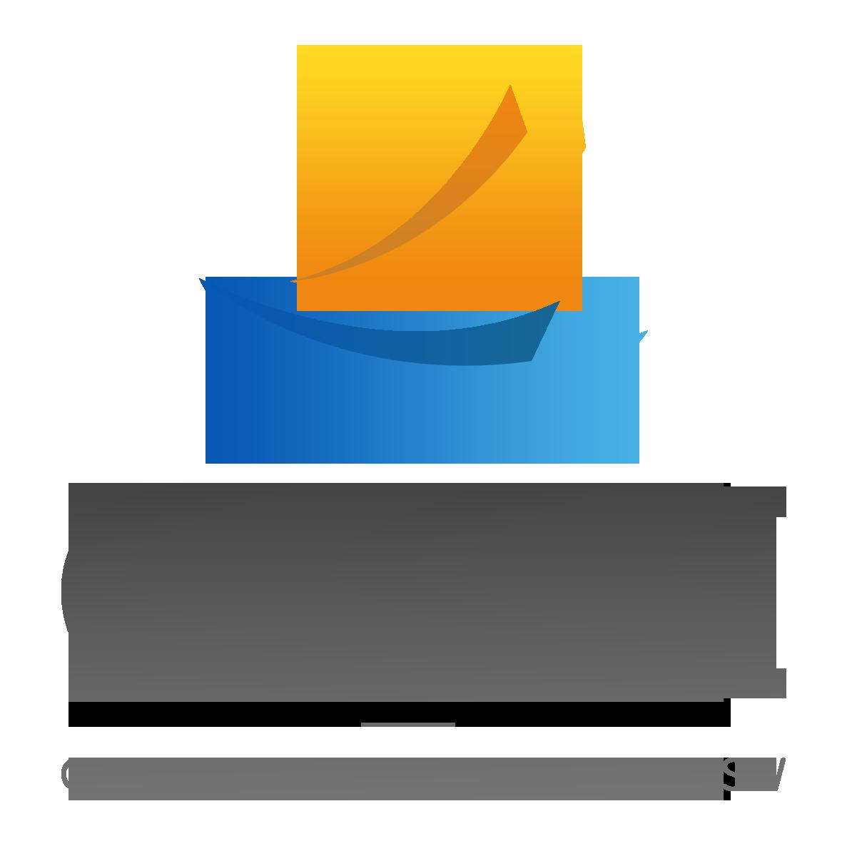 CMH Regional NSW
