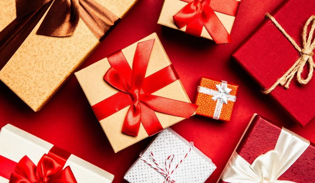 Happy Families Podcast: When Kids Ask for Expensive Gifts